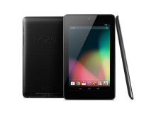 「Nexus 7」