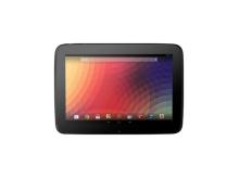 Nexus 10 (32GB)