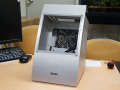 Mini-ITX Lian-LiPC-Q30