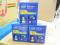 LGA2011版Core i7に新型「Ivy Bridge-E」が登場! 最上位モデル「Core i...