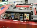 ASUS「MAXIMUS VI FORMULA」発売! 水冷空冷両対応ヒートシンク装備のZ87搭載ゲーミングマザー