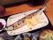 週刊アキバメシ(秋葉原の食事処情報) 2013年9月第3週号