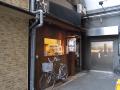 きび系列ラーメン屋「まるもも食堂」、10月13日で閉店! 3度目のリニューアルも短期間で営業終了
