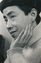 藤子・F・不二雄、10月21日のNHK「プロフェッショナル 仕事の流儀」で実像が明らかに! 故人を取り上げるのは番組初の試み