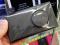 4,100万画素カメラ搭載のWindows Phone 8スマホ Nokia「Lumia 1020」...