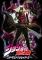 TVアニメ版ジョジョ、第3部「スターダストクルセイダース」は2014年スタート! ジョセフの孫・空条...