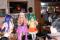 【街コン】マクロスFコラボ街コン「マクロス☆コン」参加レポート! マクロス好き男女が新宿に集合、シェ...