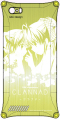 「CLANNAD」、10周年記念のジュラルミン製iPhone 5/5sケースを発売! 「Key」ロゴ入りイヤホンジャックカバーが付属