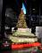 ガルパン×World of Tanks、12月18日から「秋葉原上陸作戦」! ホビー系からPC系まで...