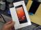 2013年12月23日から2014年1月5日までに秋葉原で発見したスマートフォン/タブレット