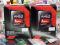 AMDの新世代APU「Kaveri」シリーズが登場! 「A10-7850K」「A10-7700K」の...