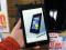 ペン入力/筆圧対応のASUS製Windows8.1タブレット「VivoTab Note 8」発売! ...