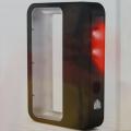 実売6万円のハンディタイプの3Dスキャナ! 3D Systems「Sense」発売