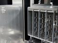 国産フルアルミPCケースにマイナーチェンジモデル「AX1 Ver1.2」が登場!
