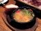 週刊アキバメシ(+ノガミ酒) 2014年2月第2週号 :秋葉原のグルメ/食事処情報(+上野の酒場情報)