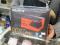 Core i7-4770R搭載の超小型ベアボーンキット! GIGABYTE「GB-BXI7-4770...