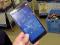 デュアルSIM対応のSony Mobile製6インチスマホ「Xperia T2 Ultra Dual...