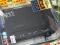 実売9,000円のハイレゾ対応USB DAC「響音DAC High Performance Line...