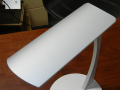 約1.5kgのフルアルミのヘッドホンスタンド! SilverStone「SST-EBA01」発売
