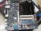 Celeron J1900搭載のファンレスThin Mini-ITXマザーGiada「MI-J190...