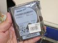 �e��2TB��2.5�C���`HDD�Ŕ����f���uST2000LM003�v���̔����I 667GB�v���b�^�̗p